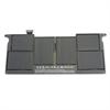 MacBook Air 11'' Batteri - A1465 (2012-2014)