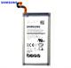 Samsung Galaxy S8+ Batteri