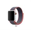 Apple Watch Sport Loop 42 mm - Rød
