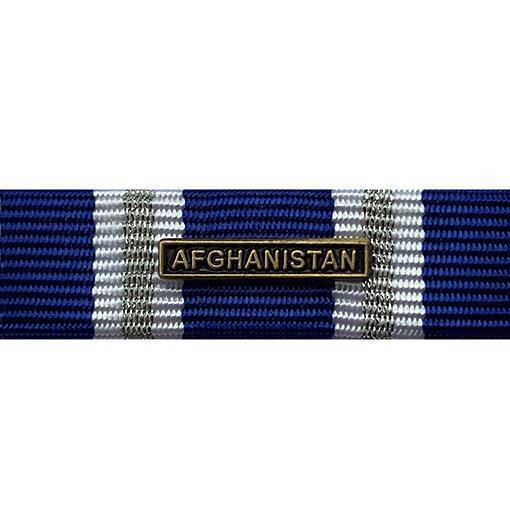 Släpspänne (NATO NA5 Op Resolute Support)