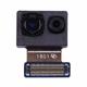 Bytte front kamera på Samsung S9