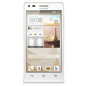 Huawei G6 Deler