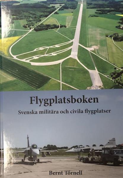 Flygplatsboken del 1