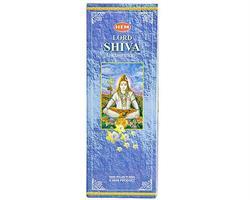 HEM - Lord Shiva (6 pack)