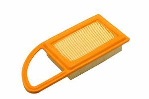 Luft filter