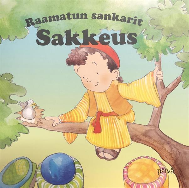 RAAMATUN SANKARIT -SAKKEUS - KOVACS VICTORIA
