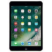 iPad mini 2 Reparasjoner