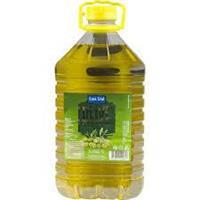 East End Pomace Olive Oil Blend 4x5Liter