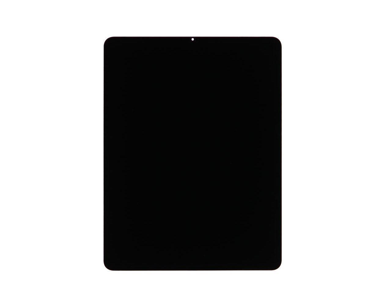 """iPad Pro 12,9"""" Skjermbytte 2018"""