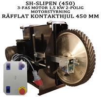 SH-SLIPEN (450)