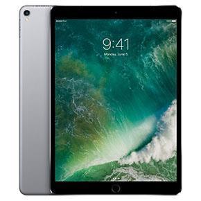 """iPad Pro 10,5"""" Deler for reparasjon - RepSI AS"""