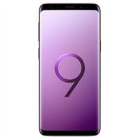 Samsung Galaxy S9 Skjermbytte
