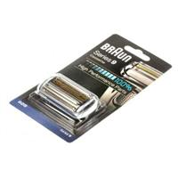 Braun Series 9 Kombipakke