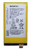 Sony Xperia Z5 Batteri
