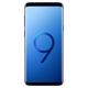 Samsung S9+ Skjerm - Blå
