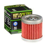 HIFLOFILTRO OIL FILTER PREMIUM Scooter filter