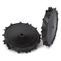 ART 240 - hjul med traksjonsprofil