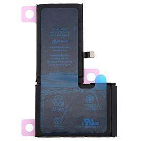 iPhone X Batteribytte