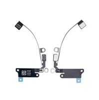 iPhone 8 Ringer høytaler antenne