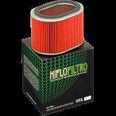 HIFLO luftfilter til Honda GL1000 GoldWing 75-80