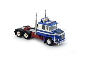 Tekno Scania LS140 Autotransit (NO) (NY)