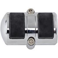 KURYAKYN Shift Peg Cover XVS650/1100 V-Star