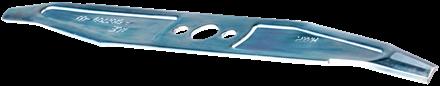 Kniv flymo 330