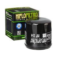 HIFLOFILTRO OIL FILTER MV AUGUSTA