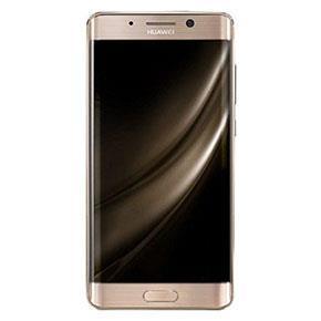 Skjermbytte Huawei Mate 9 Pro