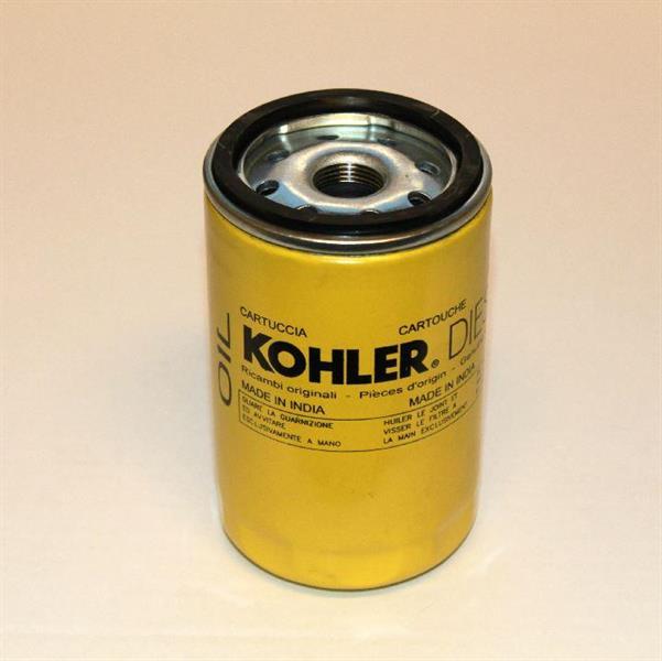Oljefilter KDI (och LDW1503M/2004M/1603M/2204M)