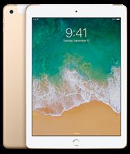 "iPad 9.7"" Reservedeler"