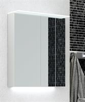 Spegelskåp Vetro 60 cm
