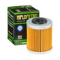 HIFLOFILTRO OIL FILTER KTM 690