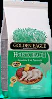 GE Holistic Health Sensitive GrainFree 43/19 Cat