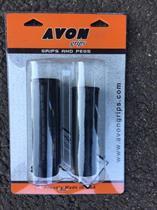 HD Avon tupit / 20 € (ovh. 29 €)