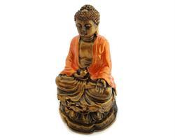 Buddha - Lotus guld 11cm (6 pack mix)