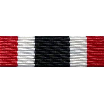 Kanadensiska Special Service Medal