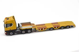 Scania S730 HL 6x2 m/Nooteboom OSDS44-003 WEB