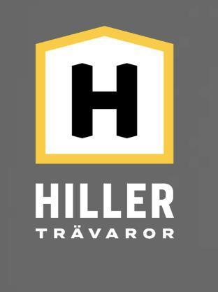 Po-hiller