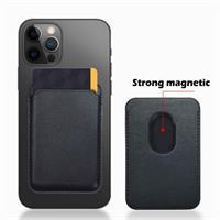 iPhone 12 Serie Magnetisk kortholder