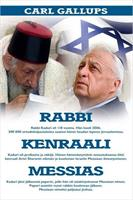 RABBI KENRAALI MESSIAS - PASTORI SURPRISE & CARL GALLUPS