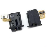 Huawei Honor 8 3,5mm Minijack Flex