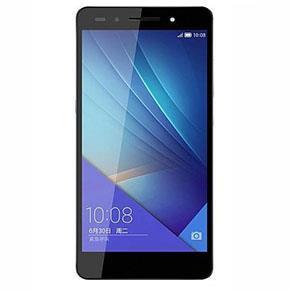 Skjermbytte Huawei Honor 7