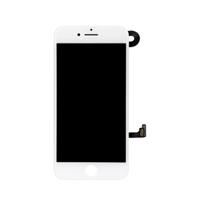 iPhone 8/SE2 Skjerm - Hvit