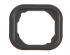 iPhone 6/6+ Hjemknapp pakning