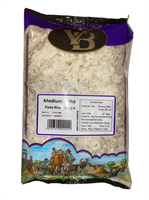 V.B. Flaked Rice (Pawa Medium) 8x800g