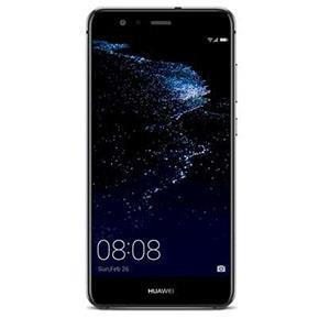 Skjermbytte Huawei P10 Lite