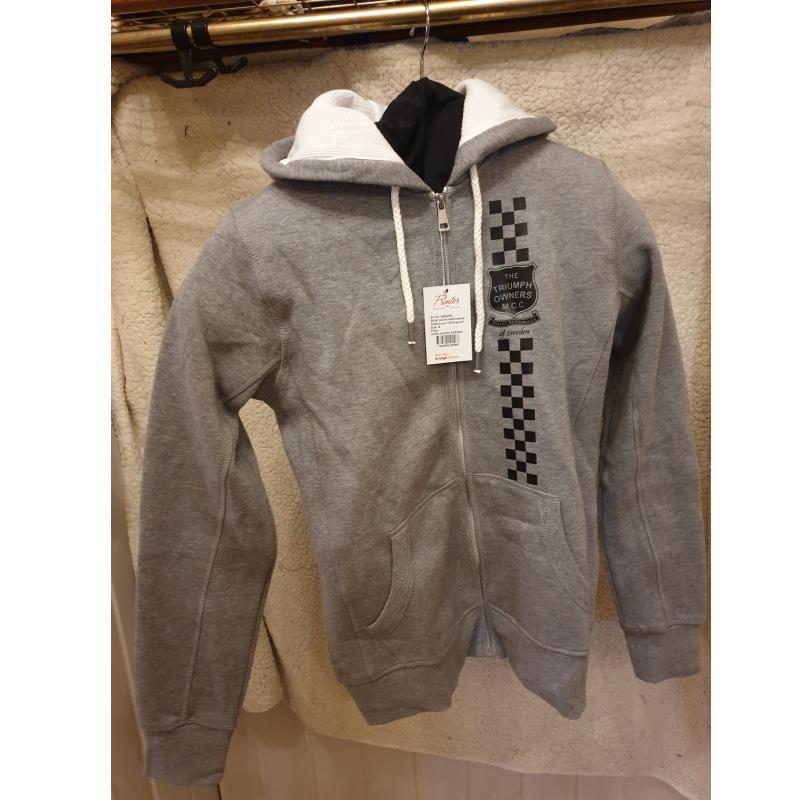 Dam sweatshirt
