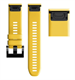 Easyfit Silikon Klokkerem for Garmin Fenix 6/5/5+