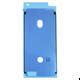 iPhone 6s Forsegling Tape - Hvit